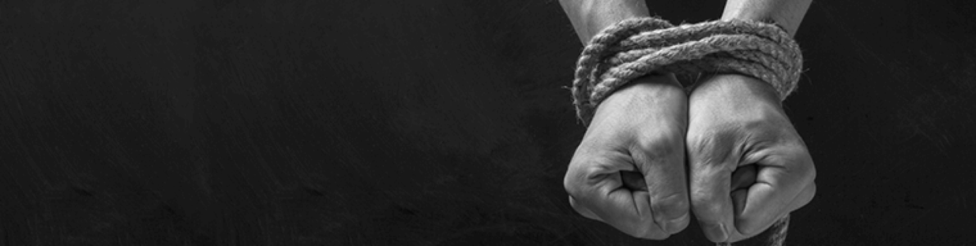 Competitive advantage or serious business risk? The supply chain shortcuts that make your business vulnerable to modern slavery