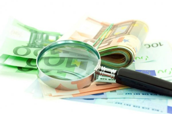 What is Spend Analysis in a Procurement Organization?